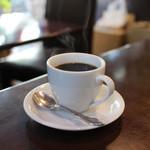 KAKO - ブレンドコーヒー☆