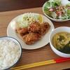 南国食堂くわっちー - 料理写真: