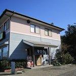 やひろ - の駅むなかたの近く、玄海GCの近くにある和食レストランです。