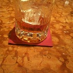 Bar CAPRI - ドリンク写真:
