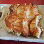 香里 - 自慢の餃子
