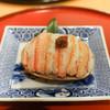広尾 一会 - 料理写真:香箱蟹
