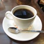 クロドニー - スペシャルブレンドコーヒー
