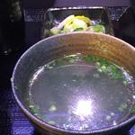 59599412 - スープ
