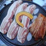 韓国料理 トヤジ -