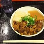 JRAウインズ石和レストラン - 料理写真: