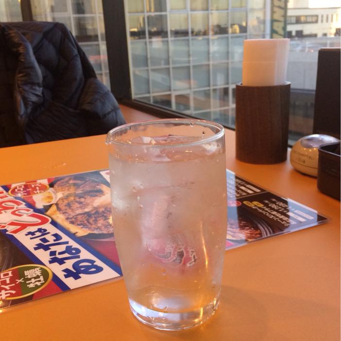 シェーンズグリル TOKYO 大宮店
