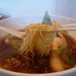 59605854 - 麺は小林製麺さん