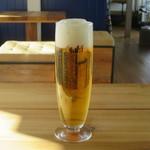 パームス - ドラフトビール