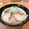 Kippuu - 料理写真: