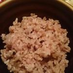 桜肉料理 馬舌屋 -