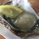 ヤマサ鮮魚本店 - 料理写真: