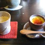 食事・喫茶 うふふ -