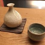 59621204 - 黒龍 純吟 三十八号(福井)