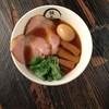 Kyouka - 料理写真: