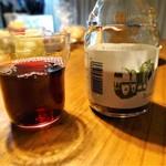 ニッポンスタンダード - イヅツカップワイン