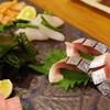 Ootsukamiyaho - 料理写真:お造り