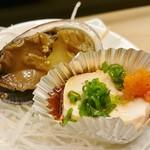 は満寿司 - 料理(は満ランチ)