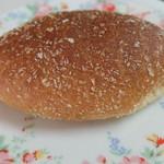 モナモナ - カレーパン