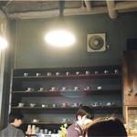 フロムアファー倉庫01 -