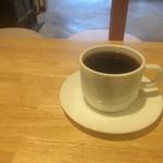 スコヤ コーヒー - ドリンク写真: