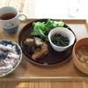 Gemu - 料理写真: