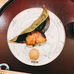 日本料理 太月 - プランビュー ]2016年12月