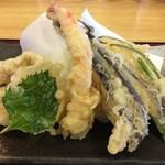 札幌八軒食堂 -