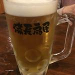 扇屋 阪奈西大寺店 -