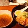 麺屋 KEMURI - 料理写真: