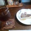 ラポール - 料理写真:ケーキセット