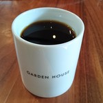 59661192 - モーニングコーヒー