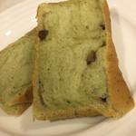パンの蔵 - 料理写真: