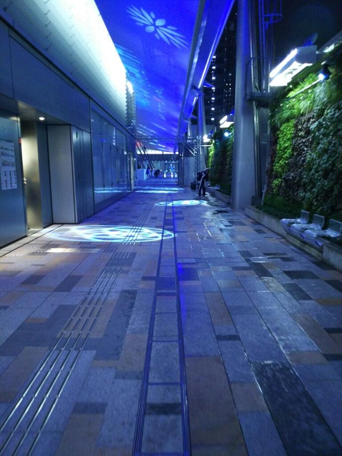 常陸野ブルーイング・ラボ Tokyo Station
