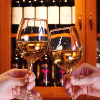 wine & coffee Navio -