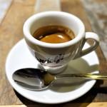 +ruli-ro - コーヒー