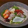 あかさき - 料理写真: