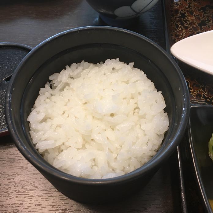 みやま荘 name=