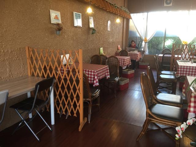 Cafe Noah cafe noah kagamihara hashima cafe tabelog