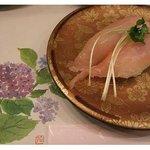廻鮮寿司 かねき  -
