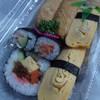ちどり寿司 - 料理写真: