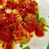 イタリア料理レストラン ジョルノッテ - 料理写真: