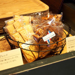 KAPPABASHI COFFEE & BAR -