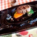 炭焼きレストランさわやか 掛川インター店