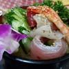 美華寿司 - 料理写真: