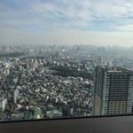 59714721 - 59階からの眺望