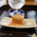 59714778 - 「豆腐餻」