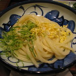 5972274 - うどん自家製麺