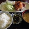 鶏の白石 南島原本店