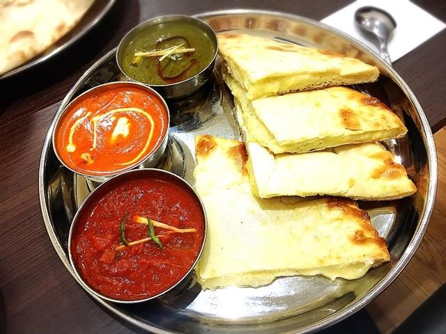 インド料理カリカ 駒込店の天気 - goo天気